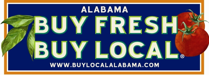 BuyFreshBuyLocalLabel