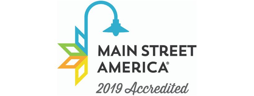 WHNT News 19 – Athens Alabama Main Street